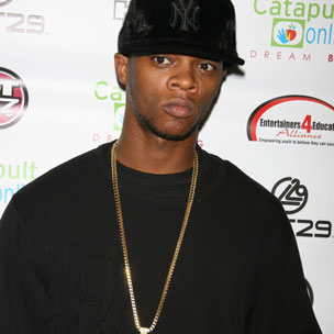 "Papoose On Drake's ""Nothing Was The Same"": ""Everybody Feel Like That Album Was Sweet"""