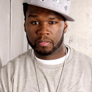 "50 Cent: ""I Got The Whole Interscope System Out Of The Way"""