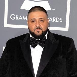 "DJ Khaled Promises Jay Z-Assisted Single, Says ""Every Summer's Mine"""
