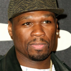 "50 Cent On G-Unit Reunion: ""Don't Ask Me To Go Do It For Them"""