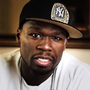 50 Cent Questions Use Of In Da Club Sample On Troy Aves Show Me Love