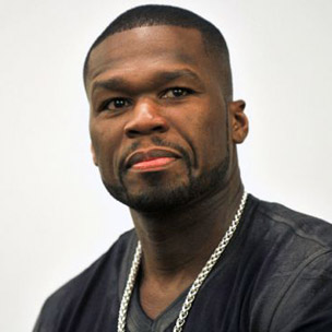 50 Cent Expected His Tony Yayo Relationship To Be Similar To Jay Z & Kanye West's