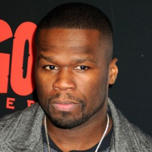 "50 Cent Says ScHoolboy Q Collaboration Slated For ""Animal Ambition"""