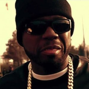 """50 Cent f. Styles P, Prodigy & Kidd Kidd - """"Chase The Paper"""""""