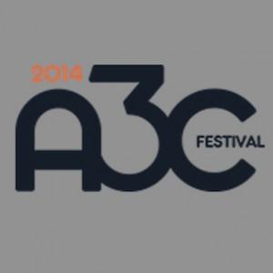 """A3C Announces """"The Circuit Tour"""""""