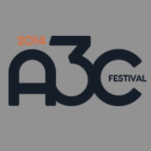 "A3C Announces ""The Circuit Tour"""