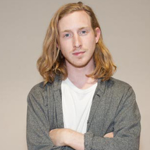 "Asher Roth Laments Being Typecast With ""I Love College"""