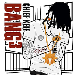 Mixtape Release Dates: Chief Keef, Jared Wesley, Jeremiah Jae, Girl Talk & Freeway
