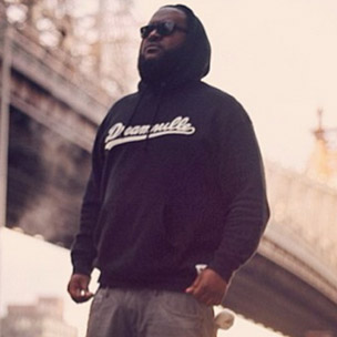Bas Details Seeing Jay Z In The Studio With J. Cole