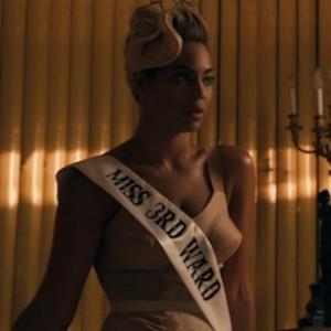 """Beyonce - """"Pretty Hurts"""""""