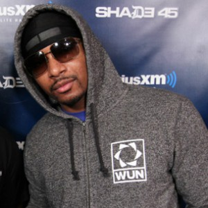 Chingy Says Rumored Relationship With Transgender Model Sidney Starr Cost Him Record Deal
