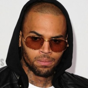 Chris Brown Transferred To General Population In Virginia Jail