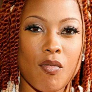 Da Brat - Fancy (Remix)