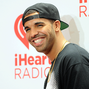 "Drake Sued Over ""Pound Cake/Paris Morton Music 2"" Sample"