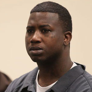 Gucci Mane Tweets Fans To Write Him In Prison