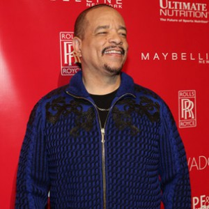 Ice T Defends Lord Jamar's Hip Hop Is Black Music Comments