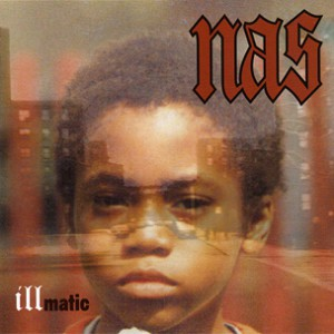"The Genesis: Why ""Illmatic"" Still Matters 20 Years Later"