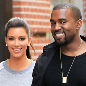 Kanye West & Kim Kardashian Demand Chad Hurley Pay For Delays In Proposal Video Lawsuit