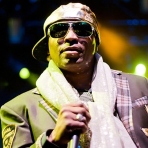 Kool Keith Says New York Ran Away From Its Original Sound