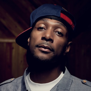 "Krayzie Bone Announces ""Chasing The Devil"" Release Date"