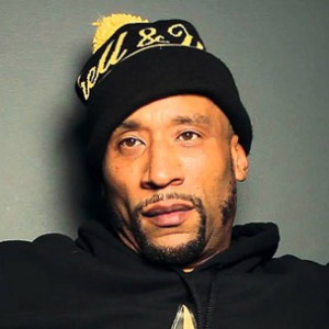 "Lord Jamar Says Justin Bieber Is ""Leeching Off Black Music"""