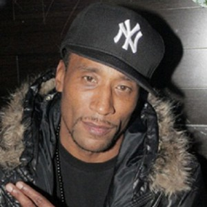 Lord Jamar Defends Snoop Dogg Fan Pictured In Blackface