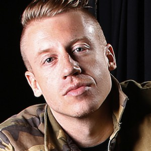 "Macklemore Reveals ""Northwest King Salmon"" Jordan Melo M10 Shoes"