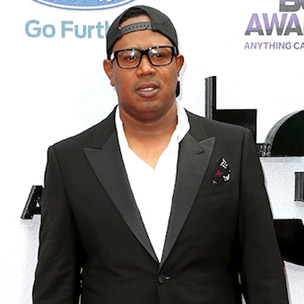 Master P's Ex-Wife Says He Abducted Three Of Their Children