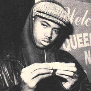 "Memory Lane: 5 Lesser-Known Stories From The Creation Of Nas' ""Illmatic"""