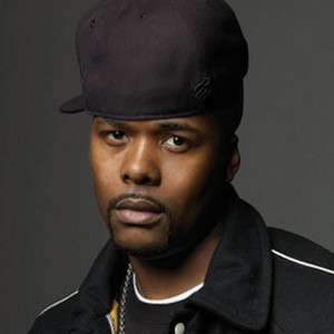 Memphis Bleek Details Bonds With Jay Z, Beanie Sigel