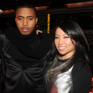 """Miss Info Discusses Giving Nas' """"Illmatic"""" Five Mics In The Source"""