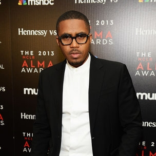 "Nas, Google & Microsoft Among Partners In Scholarship ""Opportunity Fund"""