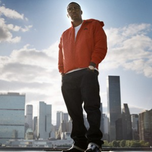 """Nas - How """"NY State Of Mind"""" Set A New Standard For NYC Rap"""