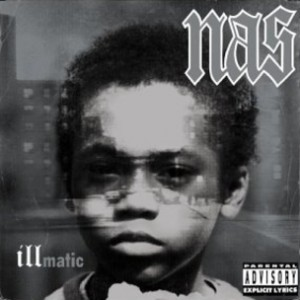 "Nas - ""Illmatic"": Reviews Revisited"