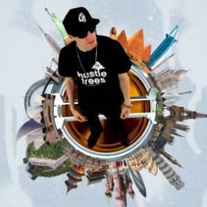 """One Dae - Delivers """"Bang This"""" Video, HipHopDX Interviews Director Steven Tapia"""