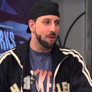 R.A. The Rugged Man Blasts Hip Hop Reality Shows, Discusses Sex Tapes