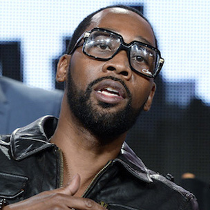 "RZA Explains Why Raekwon Isn't Working On Wu-Tang Clan's ""A Better Tomorrow"" Album"