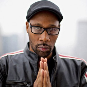 "RZA: Raekwon Has List Of Demands For Wu-Tang Clan's ""A Better Tomorrow"""