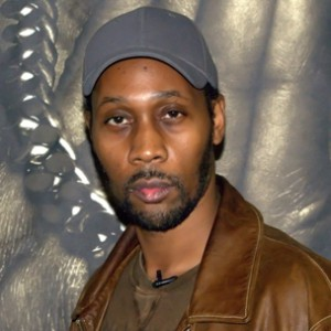 RZA Reveals Favorite Producers, Favorite ODB Line During Reddit AMA
