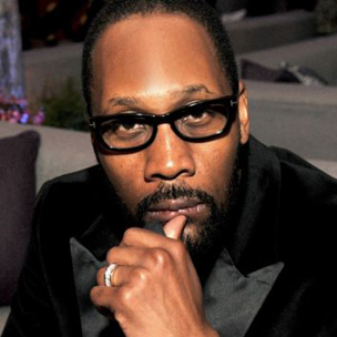 "RZA Says Wu-Tang Clan's ""A Better Tomorrow"" Budget Can't Accommodate Raekwon's Demands"
