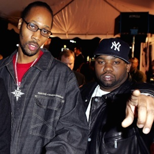 "Raekwon On RZA: Wu-Tang Clan ""Being Compromised By His So-Called 'Logic'"""