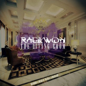 Raekwon - The Living Room