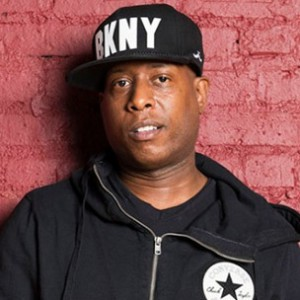 Talib Kweli: Conscious Rap Used To Be An Ugly Trend