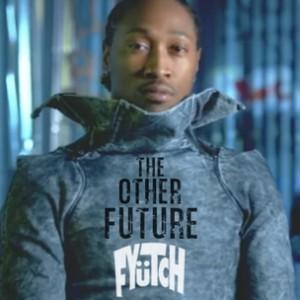 FYUTCH - The Other Future (Future, YG & Migos Diss)