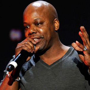 "Too $hort Says ""Weird Science"" EDM Album Doesn't Exist"