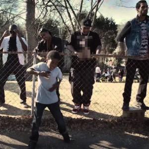"Wiz Khalifa - ""We Dem Boyz"""