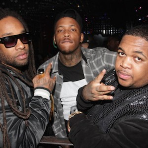 YG, DJ Mustard & Ty Dolla $ign Reportedly Forming Record Label