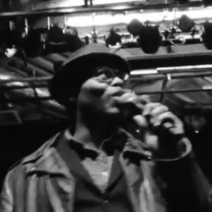 "Yancey Boys f. Eric Roberson - ""Lovin U"" [Prod. J. Dilla]"