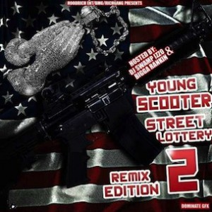 Young Scooter & Young Thug - Big Better