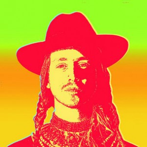 Asher Roth f. Major Myjah - Last Of The Flohicans